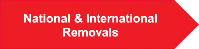 National & International Removals